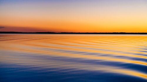 Southern Coastal Systems | Everglades EcoHealth